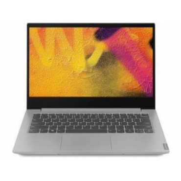 Lenovo Ideapad S340 81WJ004MIN Laptop 14 Inch Core i5 10th Gen 8 GB Windows 10 512 GB SSD