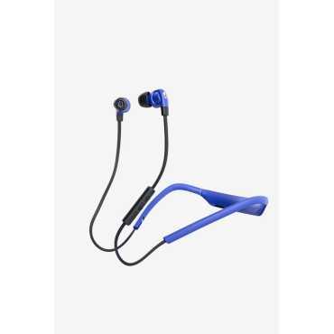 Skullcandy S2PGW-K615 In the Ear Wireless Headset
