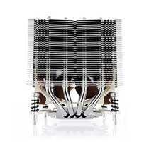 Noctua D-Type NH-D9DX i4 3U Processor Fan