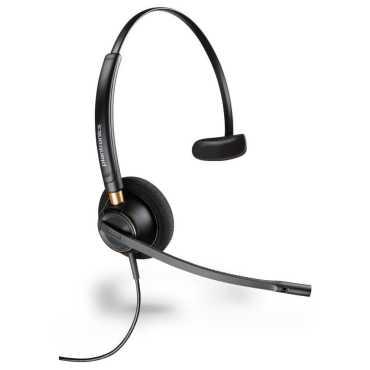 Plantronics EncorePro HW510 Over the Ear Headset