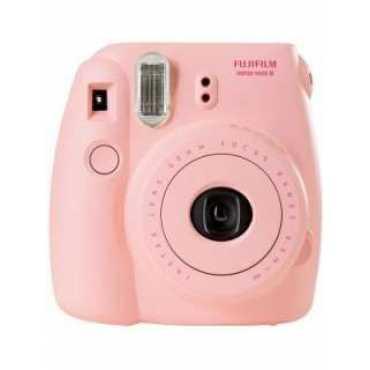 Fujifilm Mini 8 Instant Camera