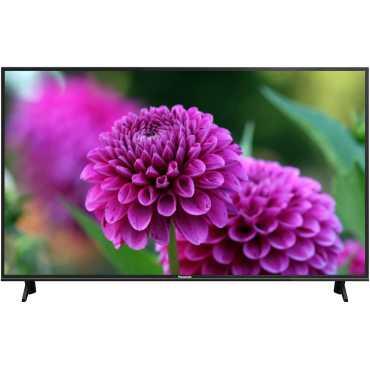 Panasonic TH-49GX750D 49 Inch Smart 4K Ultra HD LED TV