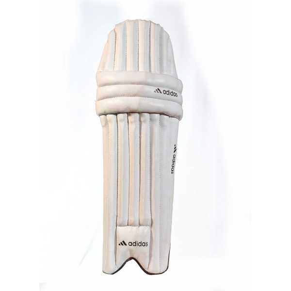 AVATS 1HLMT-2PD-1BT-3STP Cricket Kit
