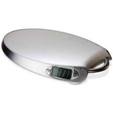Equinox BE EQ 44 Digital Weighing Scale