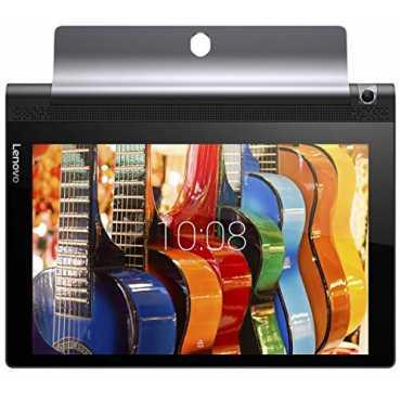 Lenovo Yoga Tab 3 10.0  - Grey