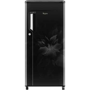 Whirlpool 230 IM Fresh PRM 5S (Regalia) 215 Litres Single Door Refrigerator
