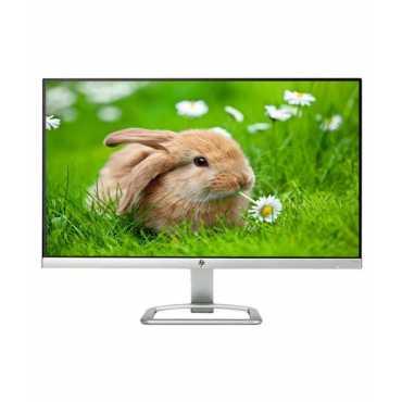 HP 224es 24 Inch Full HD LED Monitor