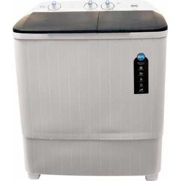 BPL 6.5 kg Semi Automatic Top Load Washing Machine (W65S24A)