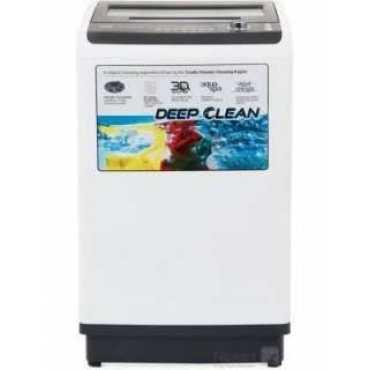 IFB 7 Kg Fully Automatic Top Load Washing Machine (TL-SDW Aqua)