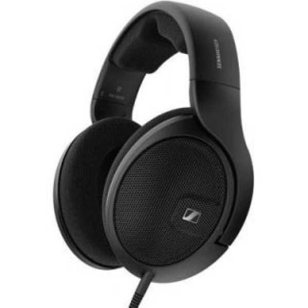 Sennheiser HD 560S Headphone