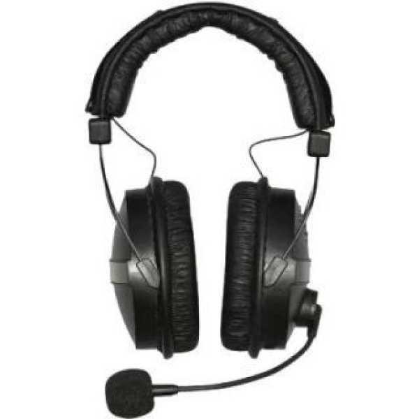 Behringer HLC 660M Headphone
