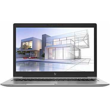 HP ZBook 15U G5 5LA21PA Laptop