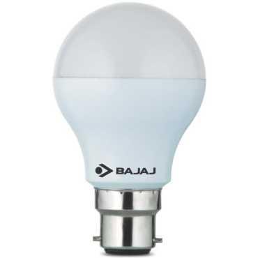 Bajaj 5W 400L LED Bulb (White)