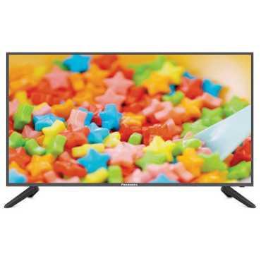 Panasonic TH-24G100DX 24 inch HD Ready LED TV