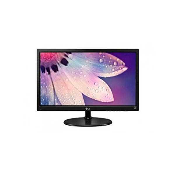 LG 16M38I-B 15 6 Inch LED Monitor