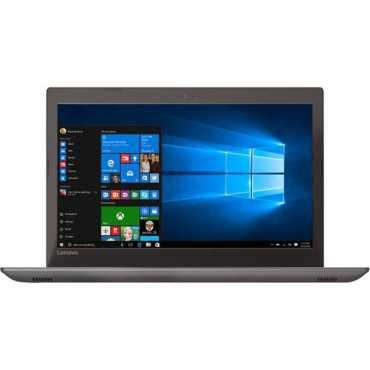 Lenovo Ideapad 520-15IKB (81BF00KSIN) Laptop