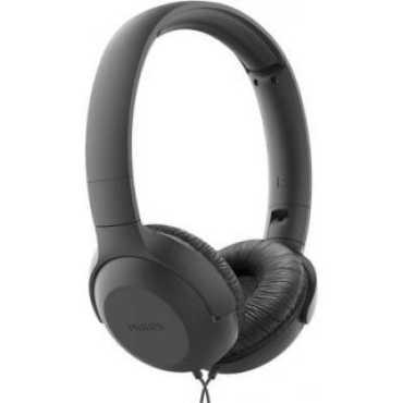 Philips UpBeat TAUH201BK Headset