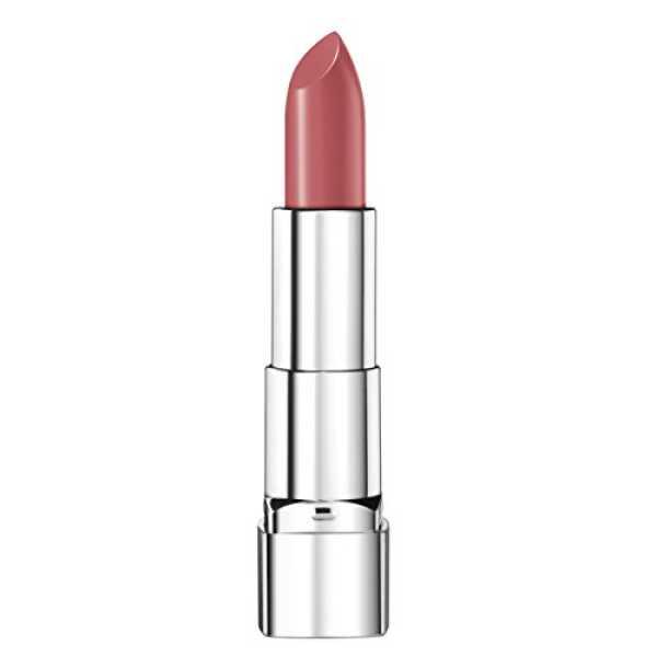 Rimmel Moisture Renew Lipstick (730 Nude And The City)