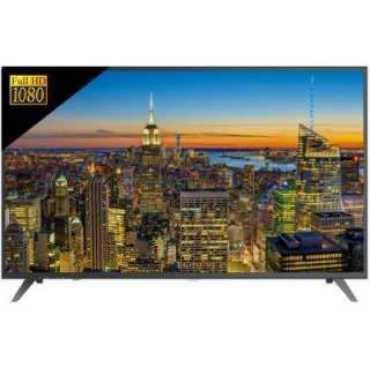 Cloudwalker 49AF 49 inch Full HD LED TV