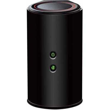 D-Link DAP-1650 Wi-Fi Range Extender