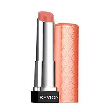 Revlon Colorburst Lip Butter (Juicy Papaya) (Set of 2)