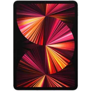 Apple iPad Pro 12 9 2021 WiFi Cellular 2TB