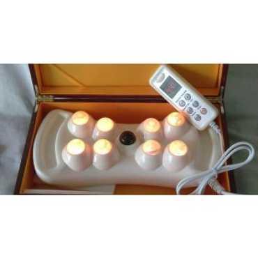 ACM 9 Ball Massager