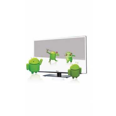 Haier LE32G650A 32 inch Full HD Smart LED TV