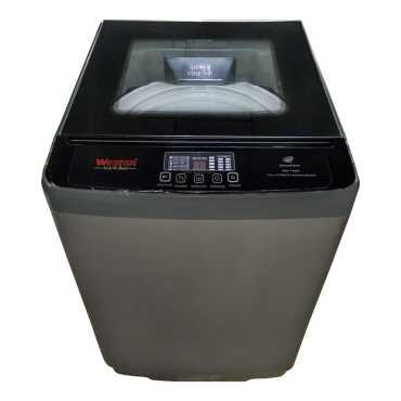 Weston 800 8 Kg Fully Automatic Washing Machine WMI-FA