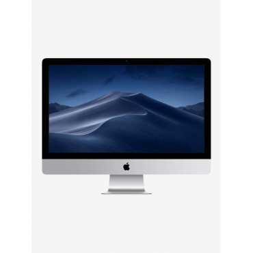 Apple iMac MRT42HNA (8th Gen/i5/8GB/1TB/54.61 cm (21.5)/Mac OS/Radeon)