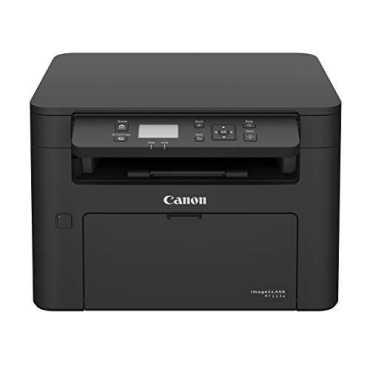 Canon imageCLASS MF113W Multifunction Printer