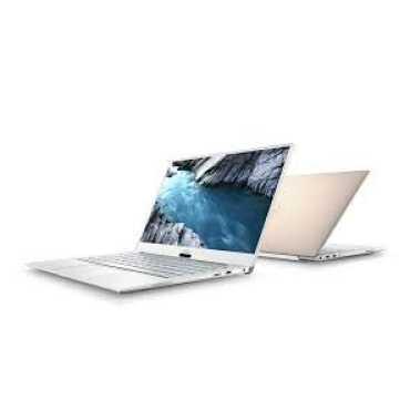 Dell XPS 9370 Laptop