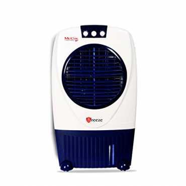 McCoy Breeze 45 L Air Cooler