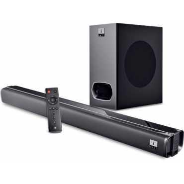 IBall Cinebar 200DD 2 1 Soundbar with Subwoofer