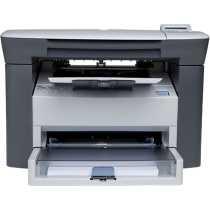 HP M1005 Multifunction Laser Printer