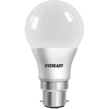 Eveready 7W LED Bulb (White) - White
