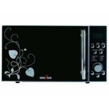 Kenstar KJ20CSL101 20 L Convection Microwave Oven