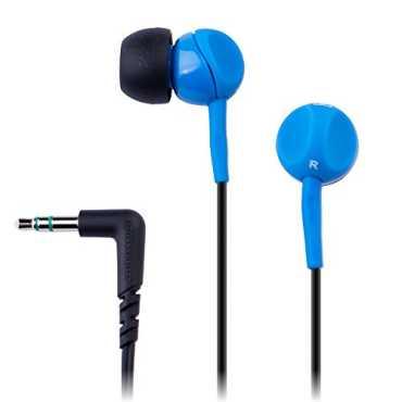 Sennheiser CX 213 In-the-ear Headphones