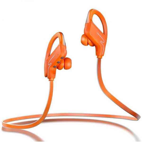 Sound One SP-6 Runner Bluetooth Headset