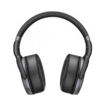 Sennheiser HD 4 40 Bluetooth Headset