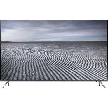 Samsung 49KS7000 49 Inch Ultra HD 4K Smart LED TV
