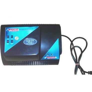 Arctic iAVS 120 Voltage Stabilizer - Black