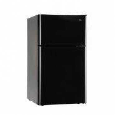 3.2 Cu Ft Double Door Refrigerator