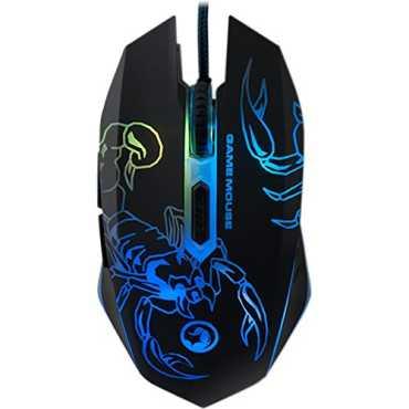 MARVO M316 Scorpion USb Gaming Mouse