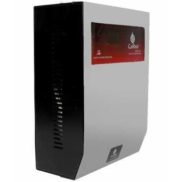 Candes C-5110 Voltage Stabilizer
