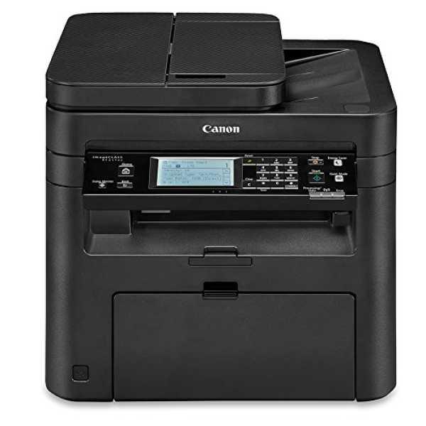 Canon imageCLASS MF249dw Printer