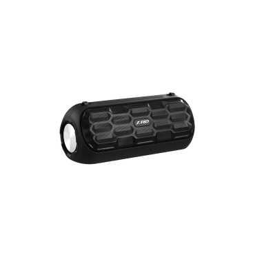 F D R3 Portable Bluetooth Speaker