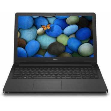 Dell Vostro 15 3568 (A553507UIN9) Laptop - Black