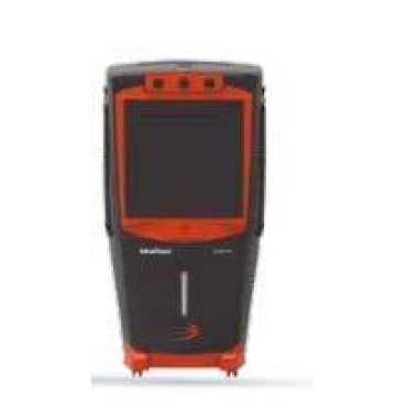 Khaitan Accent 55 Litre Desert Air Cooler
