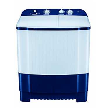 LG 6.2 Kg Semi Automatic Washing Machine (P7252N3FA)
